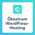 Hosting by RAIDBOXES