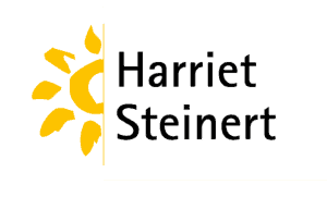 Harriet Steinert