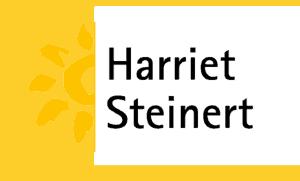 Harriet Steinert